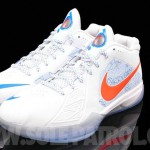 nike-zoom-kd-iii-scoring-title-more-images-2