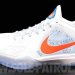 nike-zoom-kd-iii-scoring-title-more-images-3