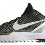 nike-zoom-kobe-vi-blackwhitesilver-first-look-2
