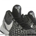 nike-zoom-kobe-vi-blackwhitesilver-first-look-3