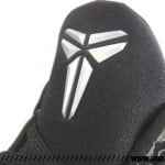 nike-zoom-kobe-vi-blackwhitesilver-first-look-4