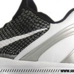 nike-zoom-kobe-vi-blackwhitesilver-first-look-5