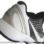 nike-zoom-kobe-vi-blackwhitesilver-first-look-6