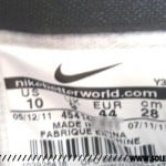 nike-zoom-kobe-vi-blackwhitesilver-first-look-7