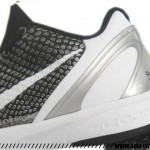 nike-zoom-kobe-vi-blackwhitesilver-first-look-8
