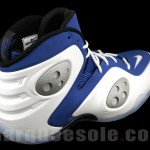 nike-zoom-rookie-lwp-atlantic-blue-new-images-3