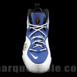 nike-zoom-rookie-lwp-atlantic-blue-new-images-7