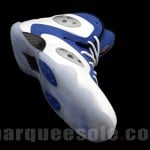 nike-zoom-rookie-lwp-atlantic-blue-new-images-8