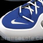 nike-zoom-rookie-lwp-atlantic-blue-new-images-9