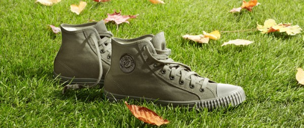 pf-flyers-center-hi-fall-2011-1