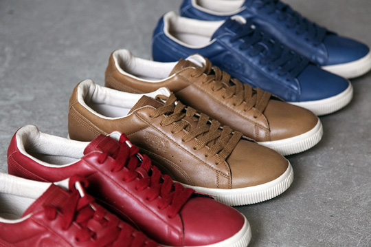 puma-clyde-luxe-pack-fall-2011-1