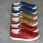 puma-clyde-luxe-pack-fall-2011-2