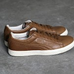 puma-clyde-luxe-pack-fall-2011-3