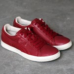 puma-clyde-luxe-pack-fall-2011-4