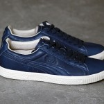 puma-clyde-luxe-pack-fall-2011-5