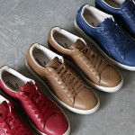 puma-clyde-luxe-pack-fall-2011-6