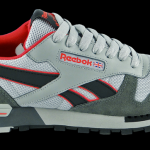 reebok-classic-leather-clip-battle-3