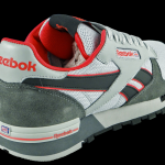 reebok-classic-leather-clip-battle-4