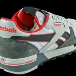 reebok-classic-leather-clip-battle-4