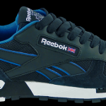 reebok-classic-leather-clip-battle-5