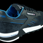 reebok-classic-leather-clip-battle-6