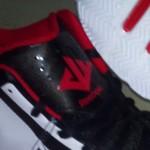 reebok-john-wall-season-2-zig-encore-signature-shoe-2