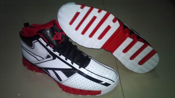 reebok-john-wall-season-2-zig-encore-signature-shoe-1