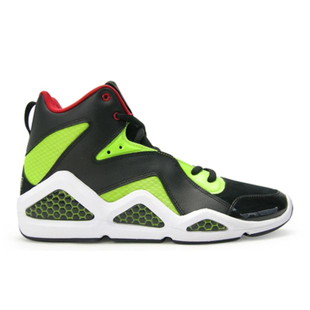 reebok-kamikaze-iii-blacksonic-green-ex-red-1