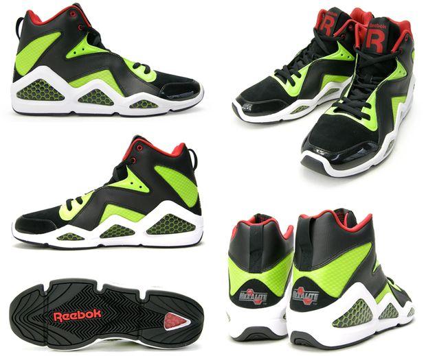 reebok-kamikaze-iii-blacksonic-green-ex-red-2