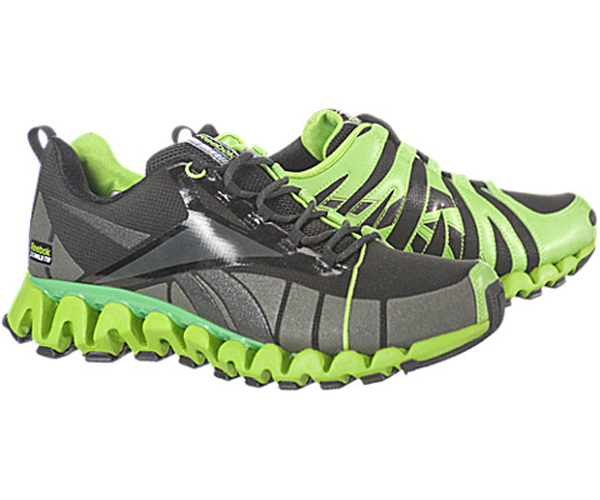 reebok-premier-zig-wild-trail-sushi-available-1