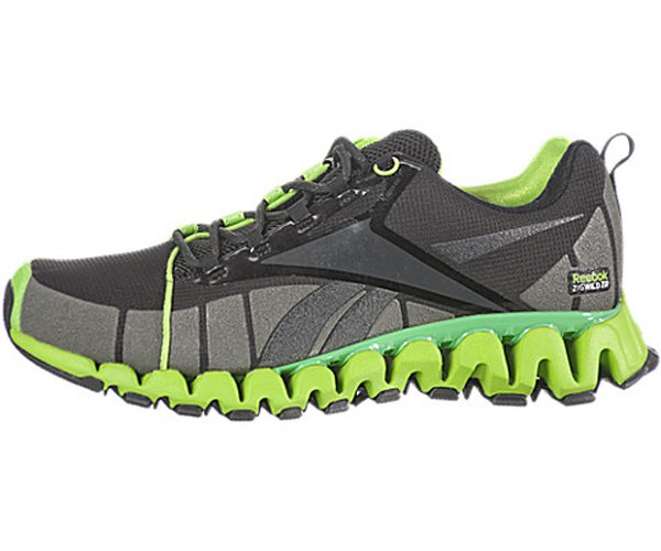 reebok-premier-zig-wild-trail-sushi-available-2