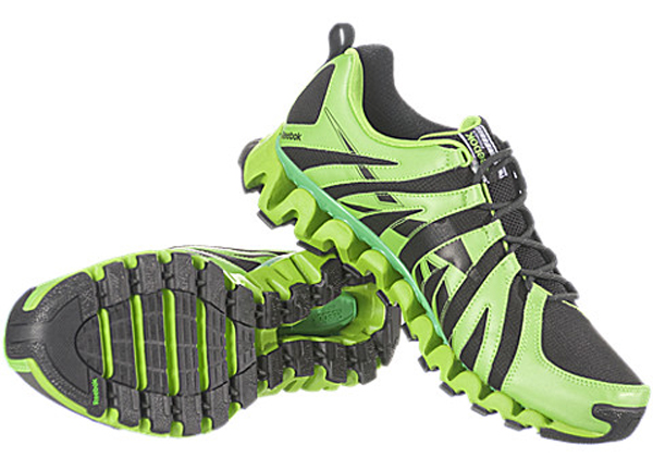 reebok-premier-zig-wild-trail-sushi-available-3