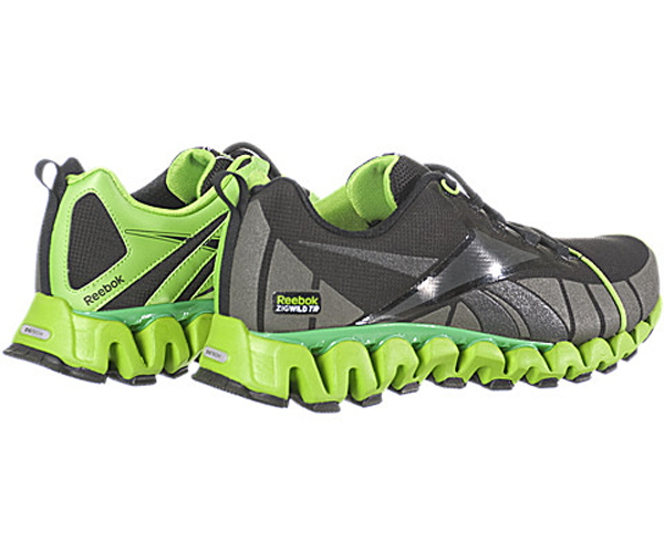 reebok-premier-zig-wild-trail-sushi-available-4