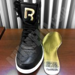 reebok-x-swizz-beatz-time-to-show-court-5