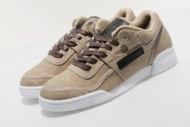 size-x-reebok-workout-bc-tan-canvaswhite-2