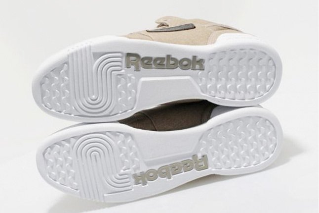 size-x-reebok-workout-bc-tan-canvaswhite-4