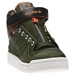 star-wars-x-adidas-originals-forum-mid-han-solo-2