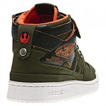 sale retailer 5228c 3bde4 star-wars-x-adidas-originals-forum-mid-han-