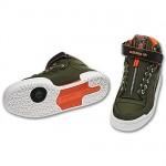 star-wars-x-adidas-originals-forum-mid-han-solo-6