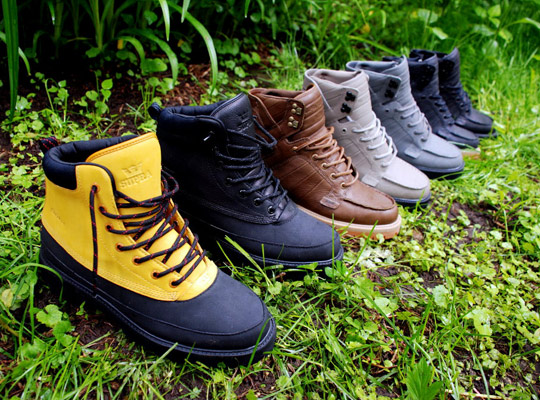 supra-douglas-boot-skyboot-fall-2011-1