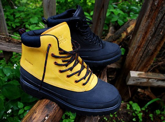 supra-douglas-boot-skyboot-fall-2011-2