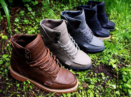 supra-douglas-boot-skyboot-fall-2011-3