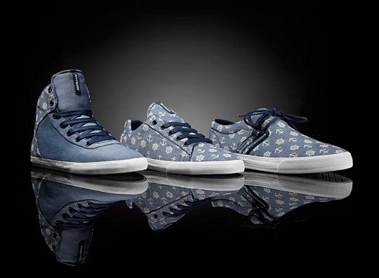 supra-footwear-nautica-pack-1