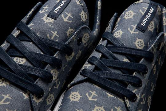 supra-footwear-nautica-pack-2