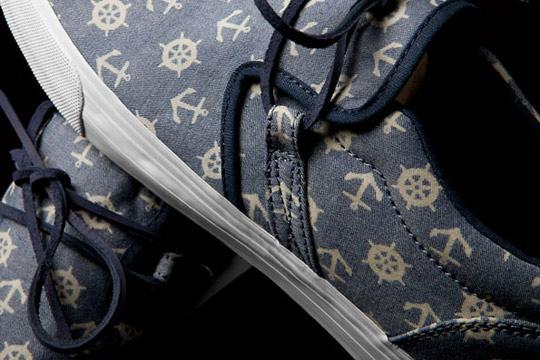 supra-footwear-nautica-pack-3