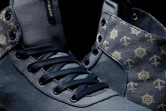 supra-footwear-nautica-pack-4
