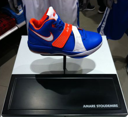 nike-air-max-sweep-amare-stoudemire-1