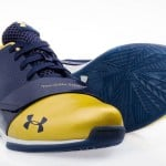 under-armour-micro-g-black-ice-low-deion-sanders-hall-of-fame-2