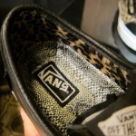 vans-syndicate-by-jason-dill-anthony-van-engelen-5