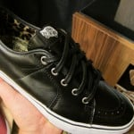 vans-syndicate-by-jason-dill-anthony-van-engelen-6